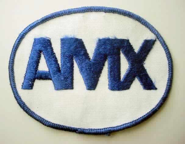 Champions.Ge Official Amx Mod's